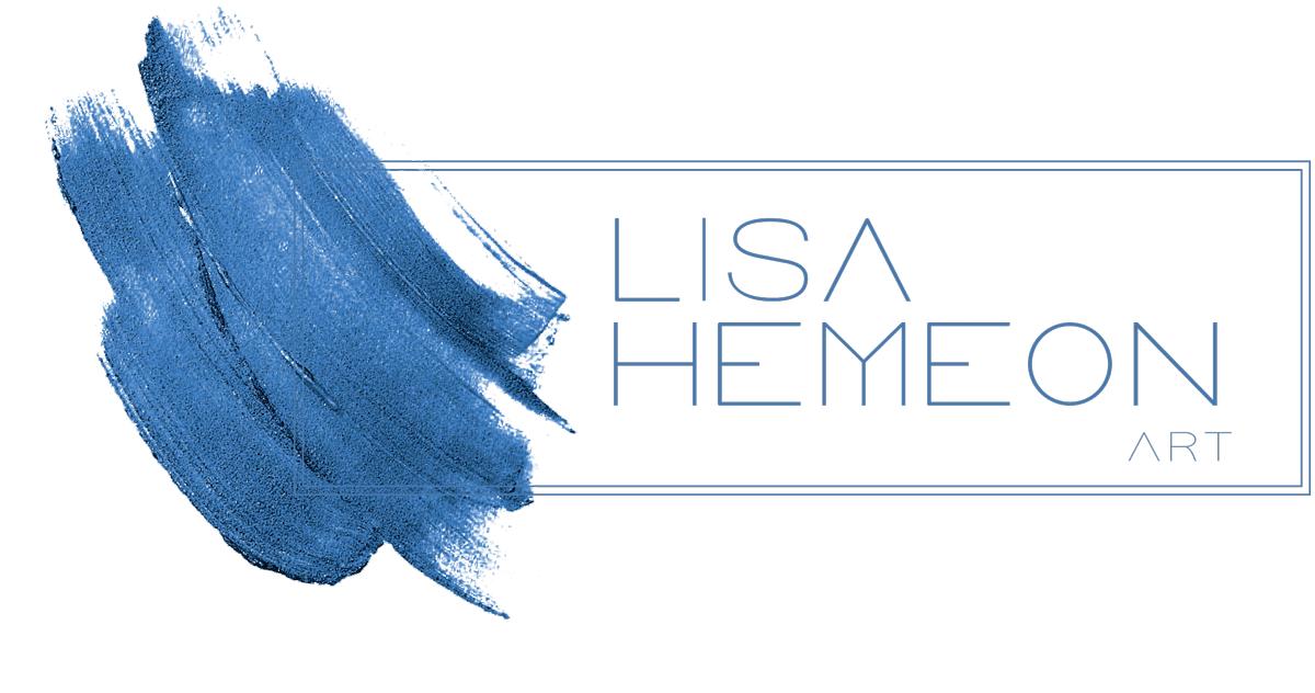 Lisa Hemeon Art